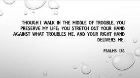psalms-138