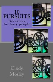 10_pursuits_cover_for_kindle