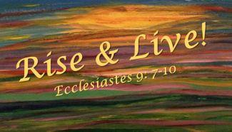 rise-live