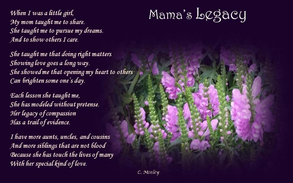 mams-legacy.jpg